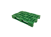 A pallet – 800 Heavy Duty