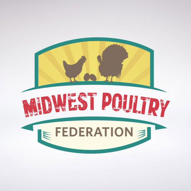 MidWest Poultry Convention