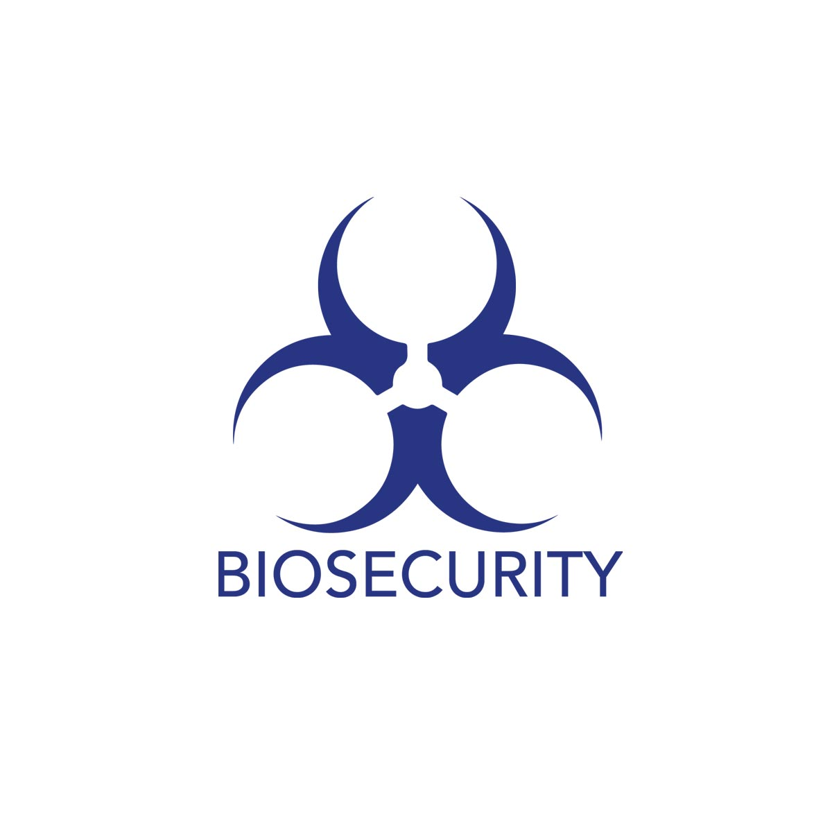 Bio Security