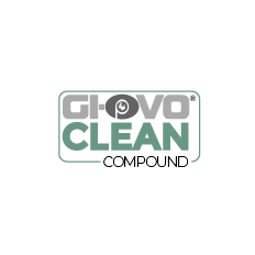 GI-OVO Clean Compound®